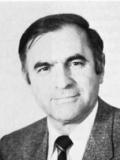Pater Albert Seyler (1979 - 1988)