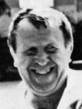 Pfarrer Bernhard Glatz (1977 - 1979)