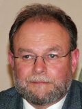 Pfarrer Stefan Sellinger (1996 - 2006)