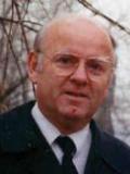 Pfarrer Wilhelm Wahl (1988 - 1996)